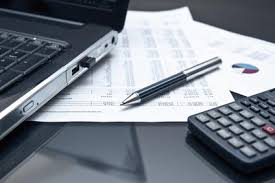 business-plan ou dossier de financement hotel cafe restaurant hcr